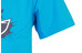 O'Neal Wisdom T-Shirt Men cyan